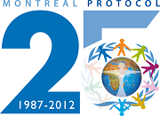 Montreal Protocol at 25