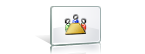 Meeting Workspace icon